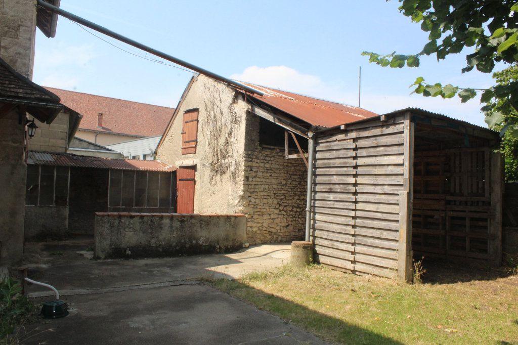 Maison à vendre 4 106m2 à Béthines vignette-11