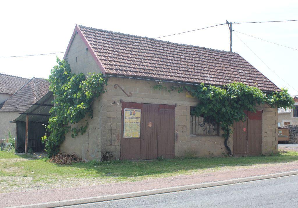 Maison à vendre 4 106m2 à Béthines vignette-15