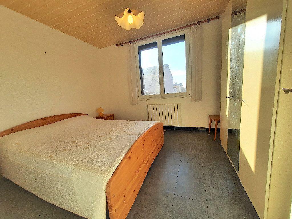 Appartement à vendre 2 31.34m2 à Portiragnes vignette-7
