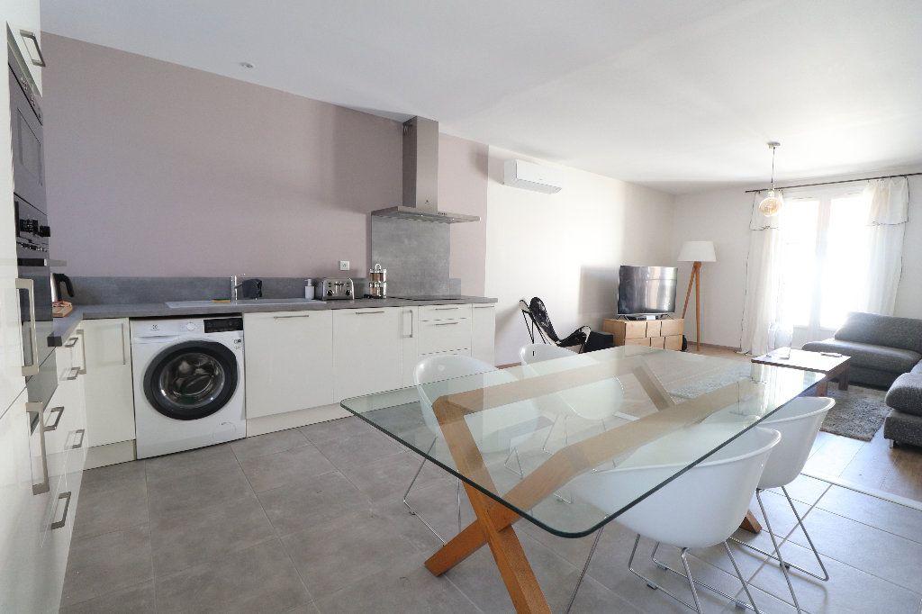 Maison à vendre 5 110m2 à Béziers vignette-1