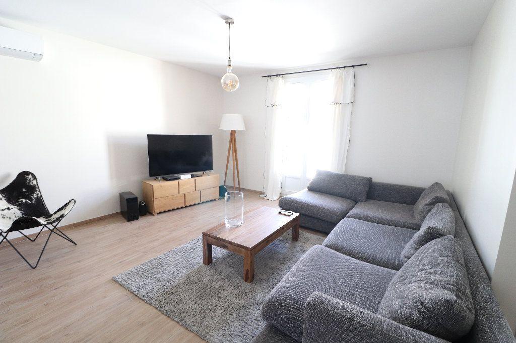 Maison à vendre 5 110m2 à Béziers vignette-3