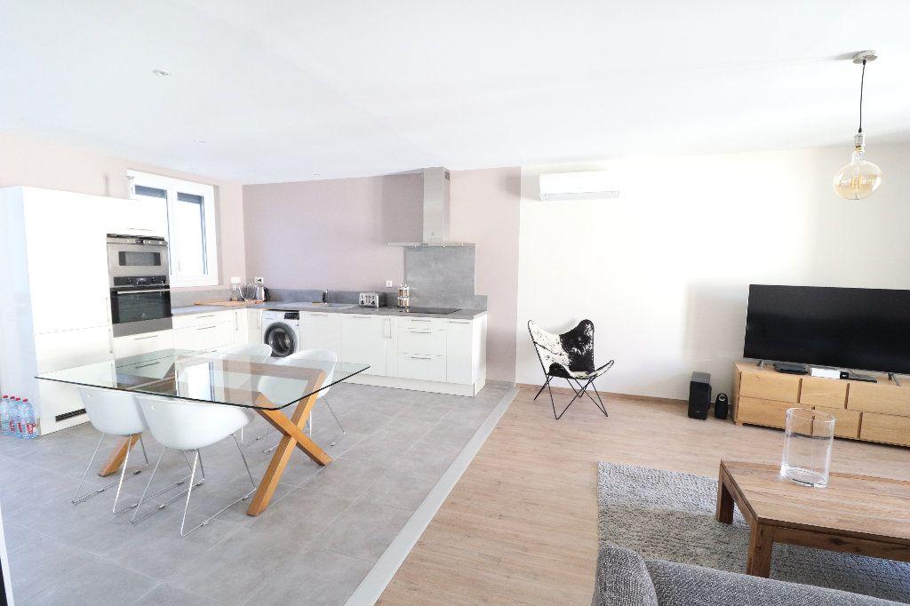 Maison à vendre 5 110m2 à Béziers vignette-4