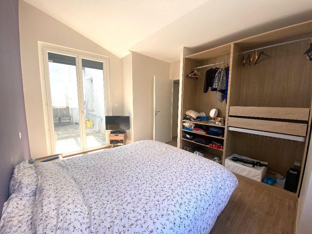 Maison à vendre 5 110m2 à Béziers vignette-5