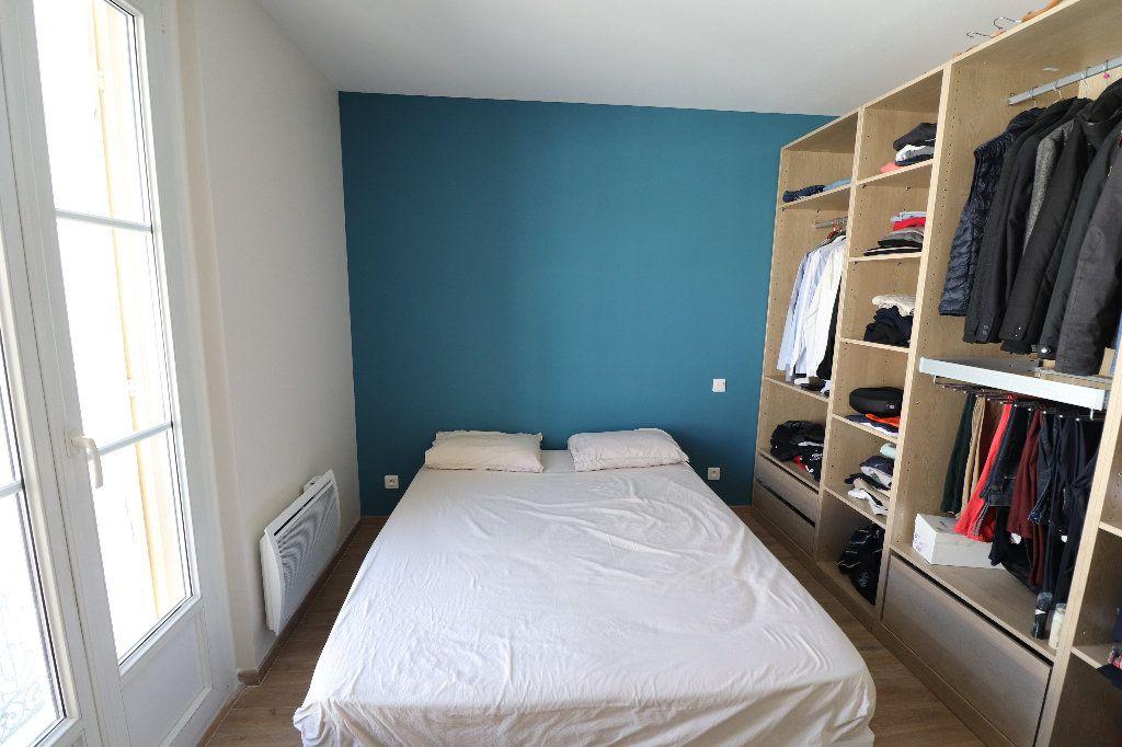 Maison à vendre 5 110m2 à Béziers vignette-6