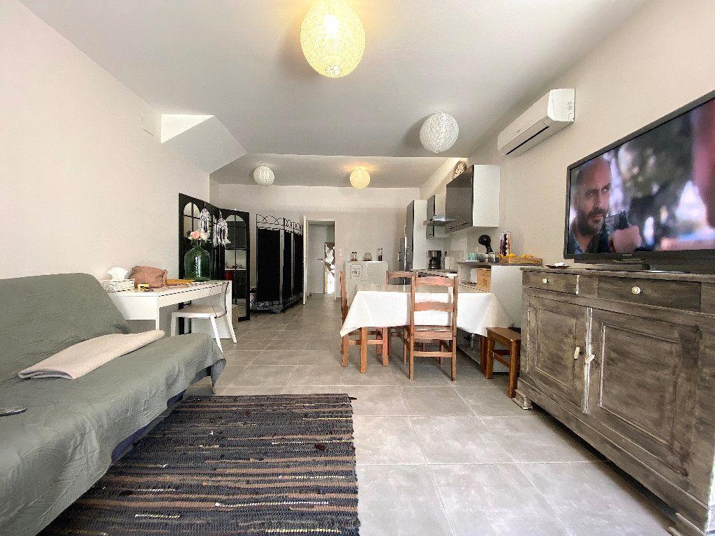 Maison à vendre 5 110m2 à Béziers vignette-8
