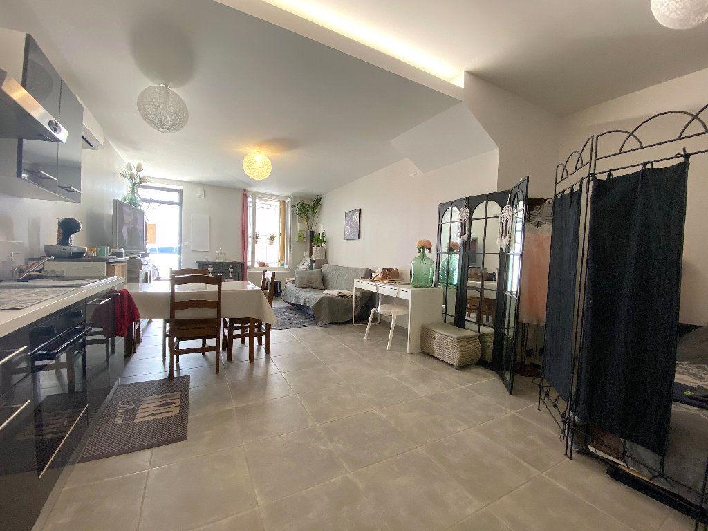 Maison à vendre 5 110m2 à Béziers vignette-10