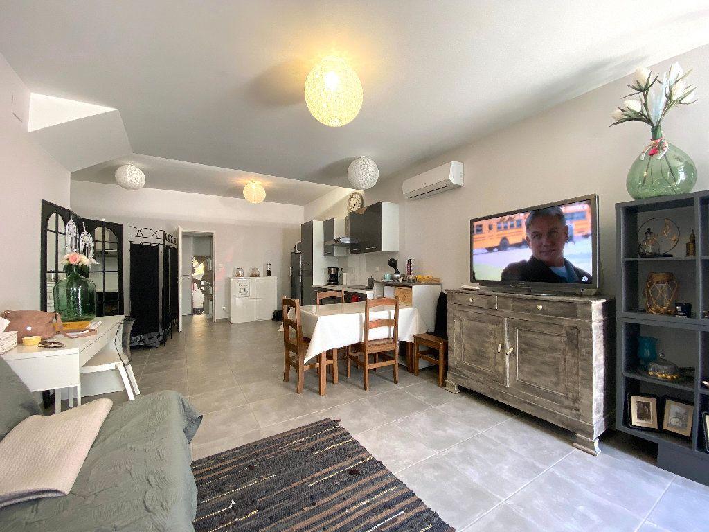 Maison à vendre 5 110m2 à Béziers vignette-12