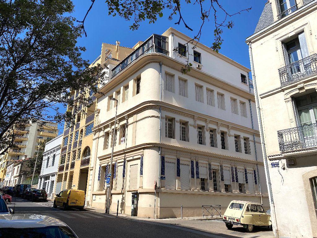 Appartement à vendre 5 196.96m2 à Béziers vignette-2