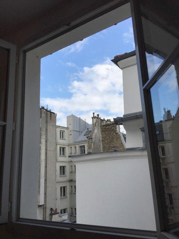 Appartement à louer 1 19.06m2 à Paris 2 vignette-6