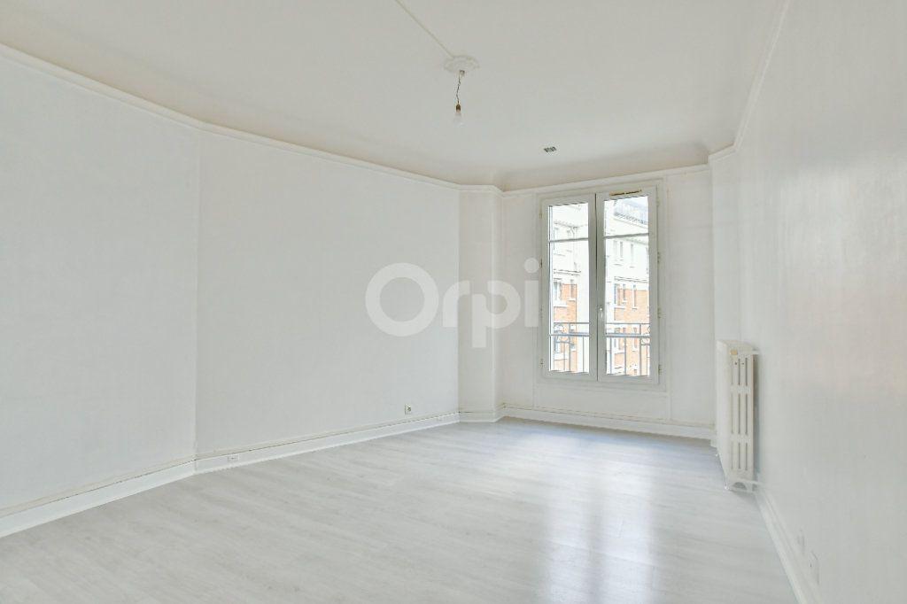 Appartement à louer 2 59.24m2 à Courbevoie vignette-5