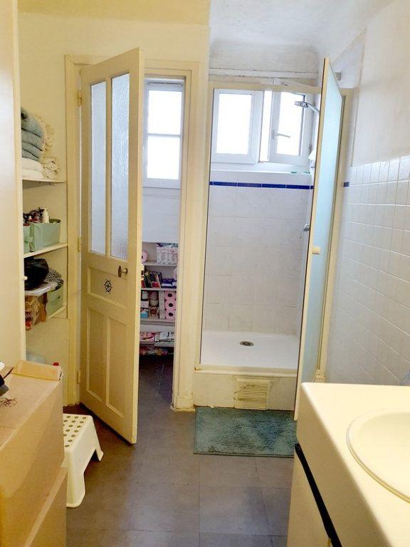 Appartement à louer 2 63m2 à Courbevoie vignette-7