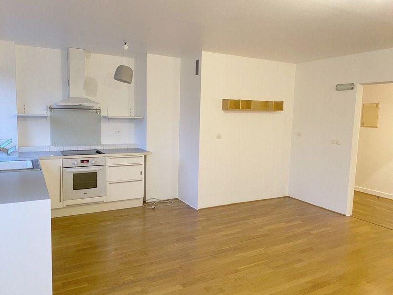 Appartement à louer 3 66.19m2 à Courbevoie vignette-1
