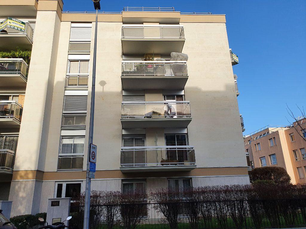 Appartement à louer 3 66.19m2 à Courbevoie vignette-13