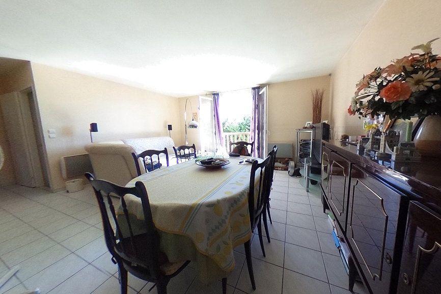 Maison à vendre 3 75m2 à Castelnaudary vignette-2