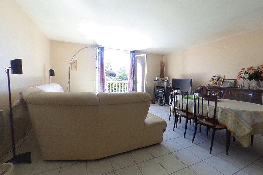 Maison à vendre 3 75m2 à Castelnaudary vignette-7
