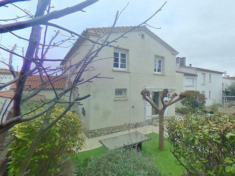Maison à vendre 5 145m2 à Castelnaudary vignette-1