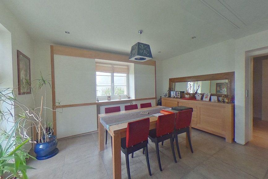 Maison à vendre 5 145m2 à Castelnaudary vignette-3