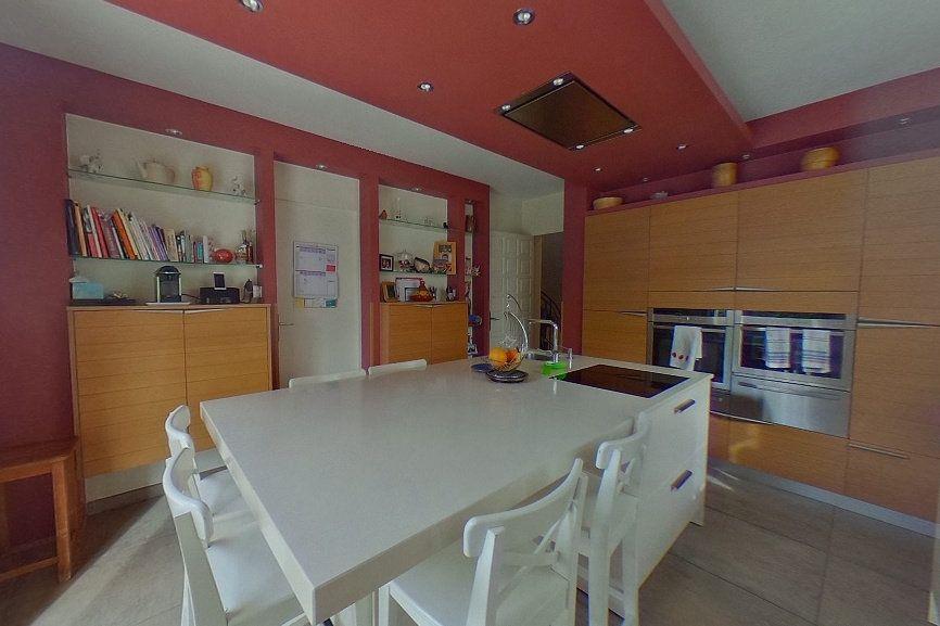 Maison à vendre 5 145m2 à Castelnaudary vignette-5