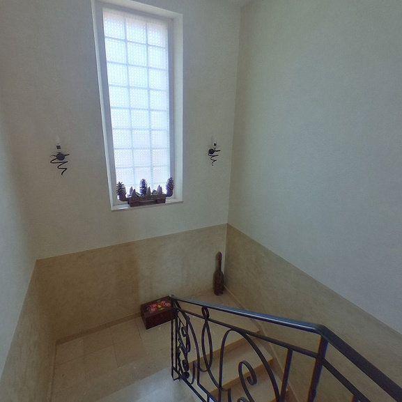 Maison à vendre 5 145m2 à Castelnaudary vignette-6