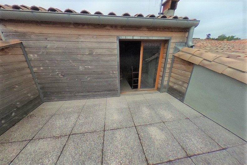 Maison à vendre 3 46m2 à Castelnaudary vignette-3