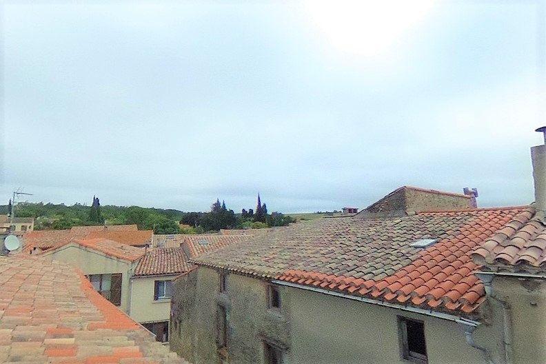Maison à vendre 3 46m2 à Castelnaudary vignette-4