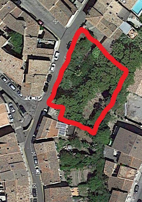 Terrain à vendre 0 609m2 à Castelnaudary vignette-2