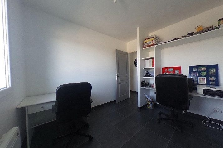 Maison à vendre 5 124m2 à Bram vignette-4