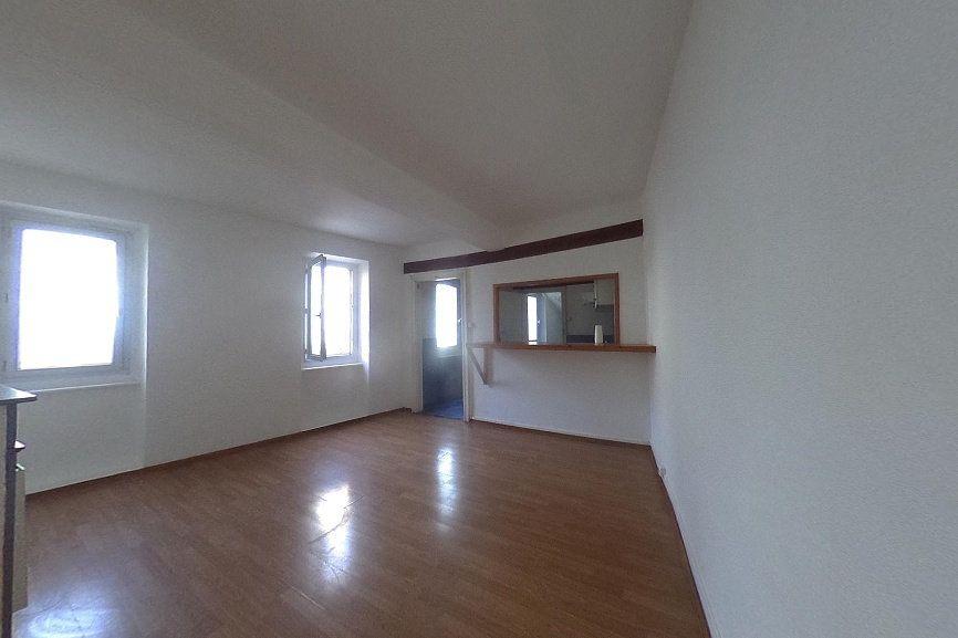 Immeuble à vendre 0 78m2 à Castelnaudary vignette-3