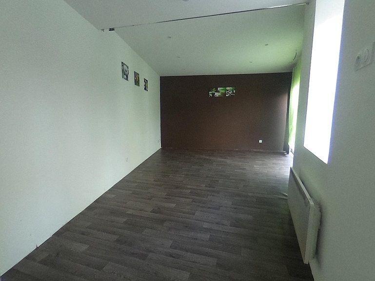 Immeuble à vendre 0 78m2 à Castelnaudary vignette-6