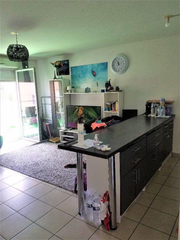 Appartement à vendre 3 62.84m2 à Toulouse vignette-1