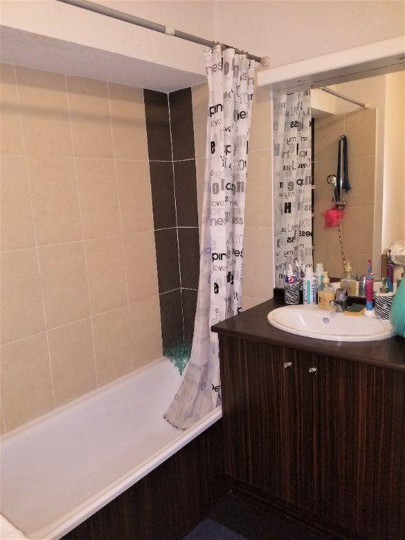 Appartement à vendre 3 62.84m2 à Toulouse vignette-4