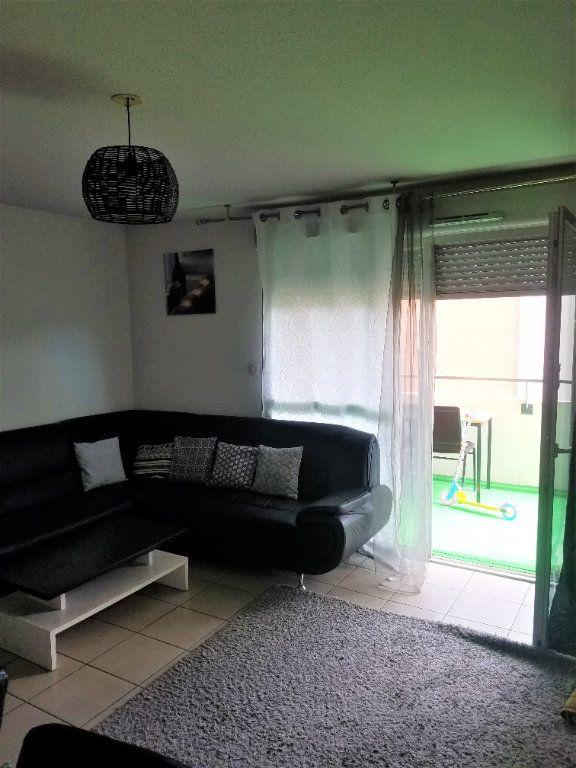 Appartement à vendre 3 62.84m2 à Toulouse vignette-5