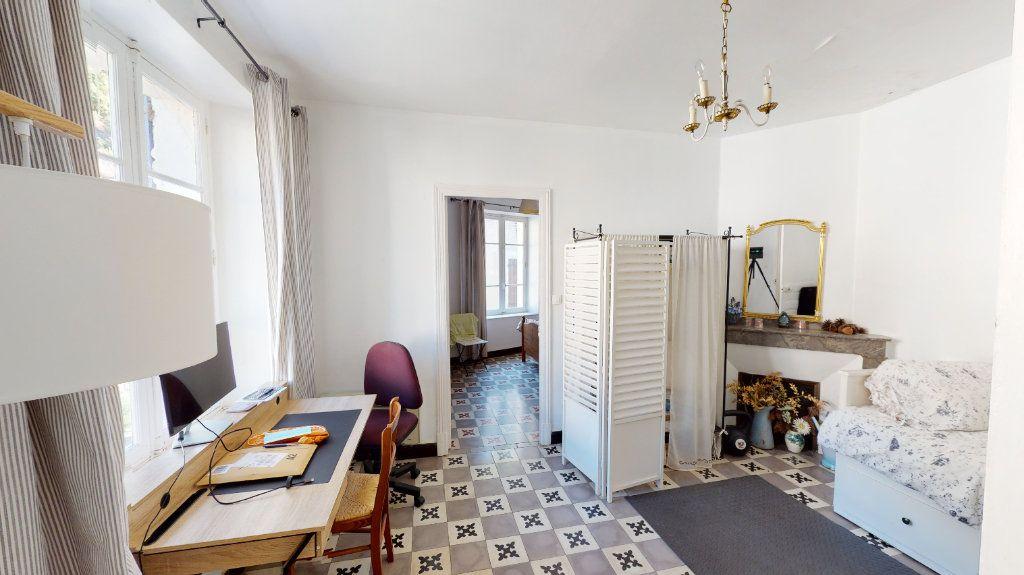Maison à vendre 3 68m2 à Mas-Cabardès vignette-3