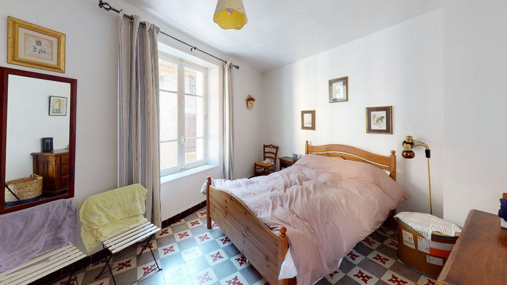 Maison à vendre 3 68m2 à Mas-Cabardès vignette-4