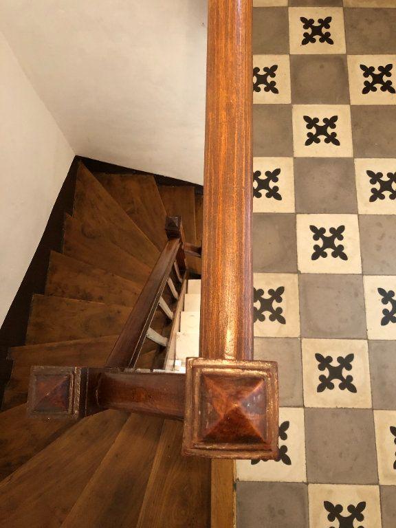 Maison à vendre 3 68m2 à Mas-Cabardès vignette-6