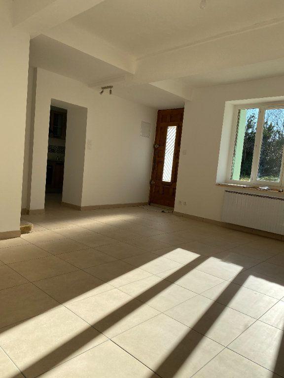 Maison à louer 3 79.4m2 à Castelnaudary vignette-2