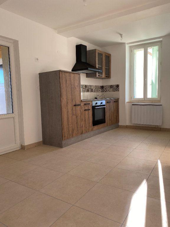 Maison à louer 3 79.4m2 à Castelnaudary vignette-3