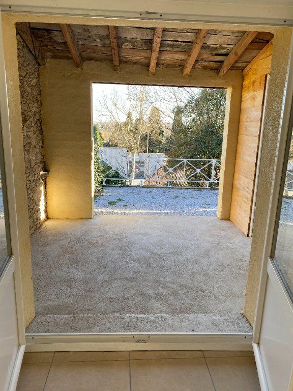 Maison à louer 3 79.4m2 à Castelnaudary vignette-5