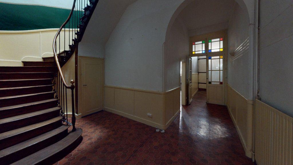 Maison à vendre 7 205m2 à Castelnaudary vignette-2