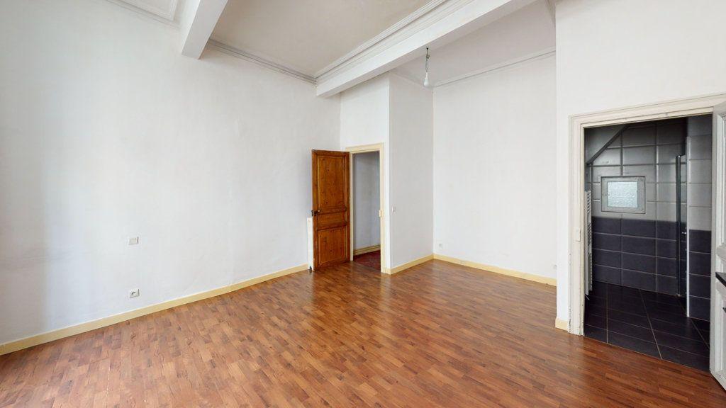 Maison à vendre 7 205m2 à Castelnaudary vignette-3