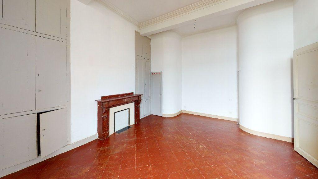 Maison à vendre 7 205m2 à Castelnaudary vignette-4