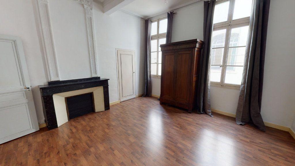 Maison à vendre 7 205m2 à Castelnaudary vignette-5