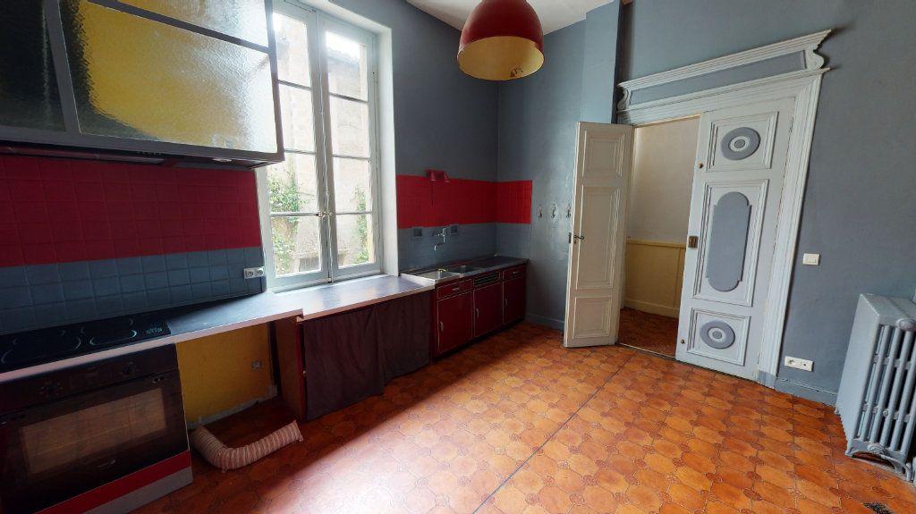 Maison à vendre 7 205m2 à Castelnaudary vignette-6