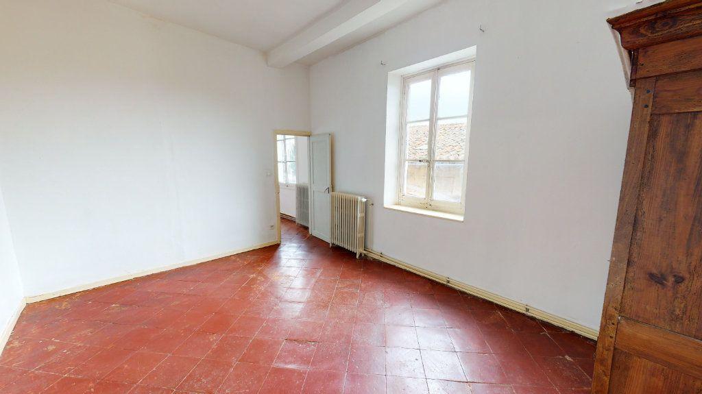 Maison à vendre 7 205m2 à Castelnaudary vignette-7