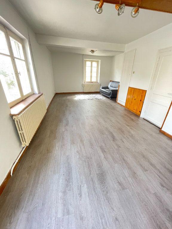 Maison à vendre 6 83m2 à Carcassonne vignette-1