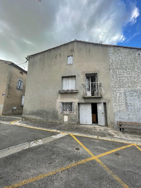 Maison à vendre 6 83m2 à Carcassonne vignette-3