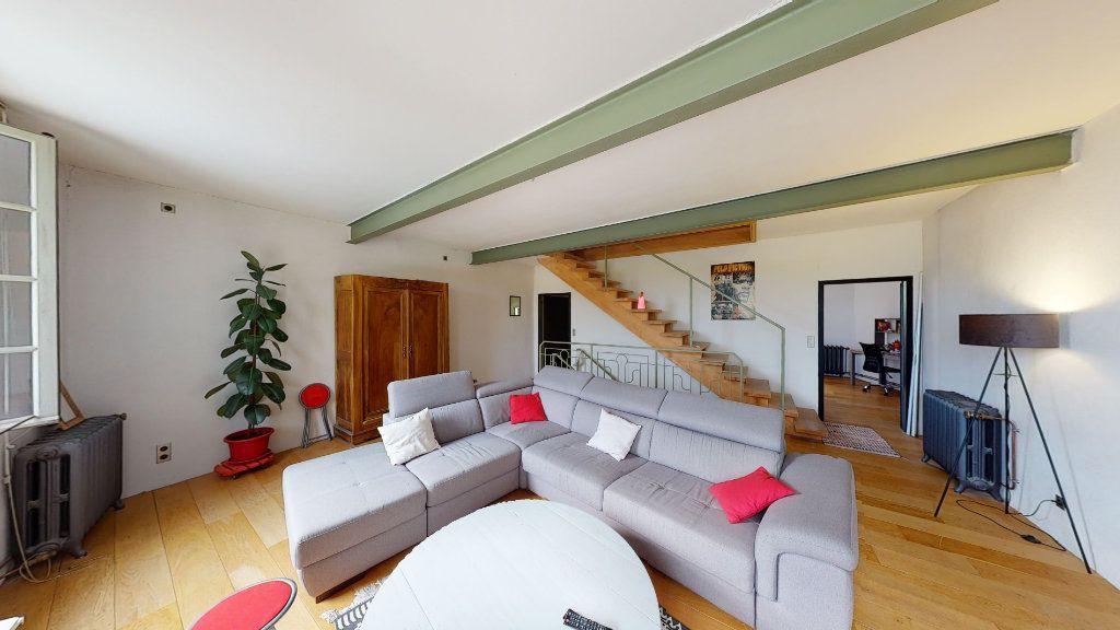 Maison à vendre 6 220m2 à Castelnaudary vignette-2