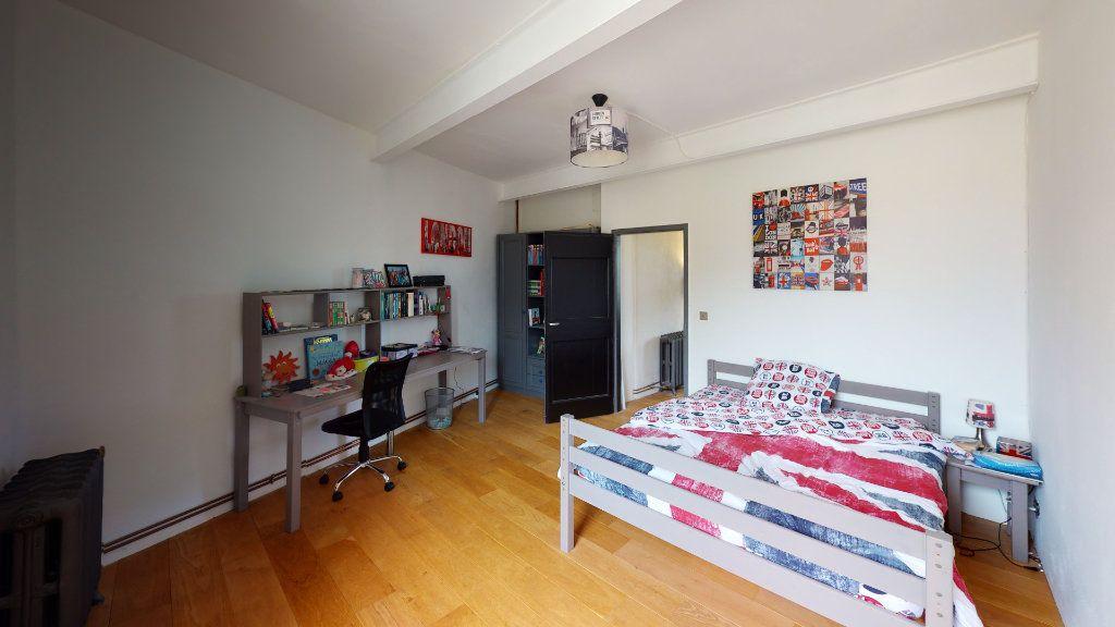 Maison à vendre 6 220m2 à Castelnaudary vignette-3