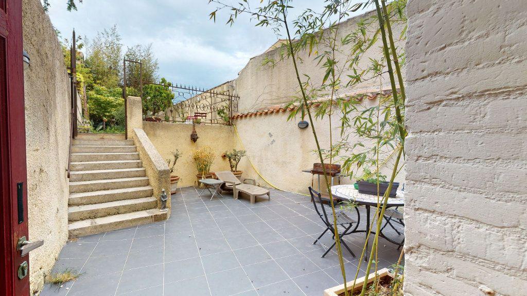 Maison à vendre 6 220m2 à Castelnaudary vignette-4