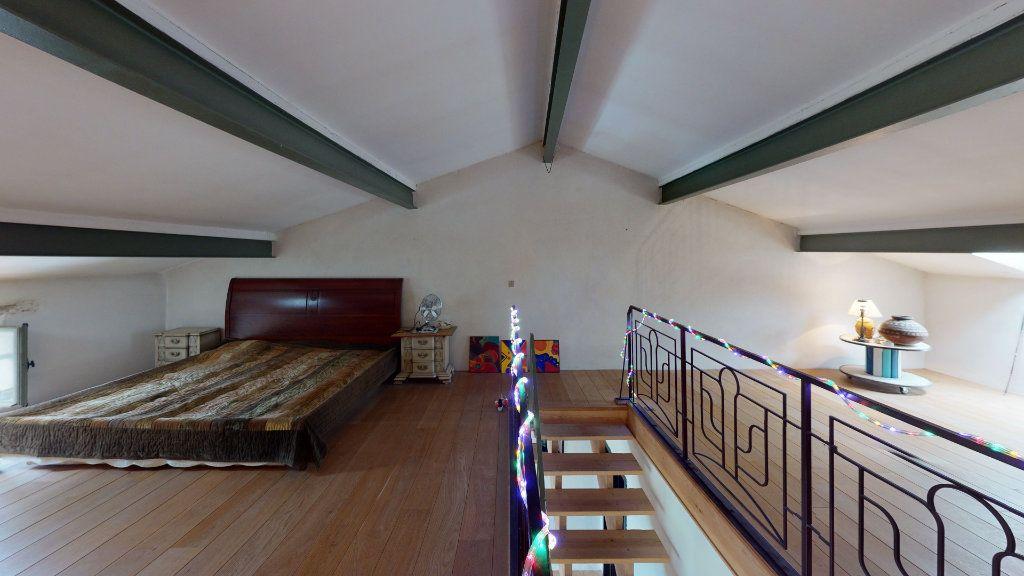 Maison à vendre 6 220m2 à Castelnaudary vignette-5